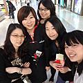 13-05-10東京員旅+家族旅行