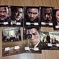 13-12-16風暴首映禮