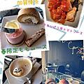14-04-09能登鹿島駅