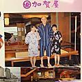 14-08-05滷蛋老闆遊北陸