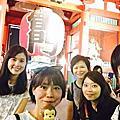 16-08-12東京表參道淺草