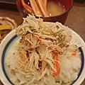 19-02-131弁吉螃蟹