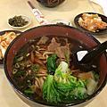 [分享] 新竹 牛肉麵推薦