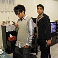 2008新年
