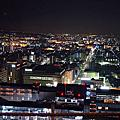 2007日本童話世界及古廟之旅(四)~西本願寺、八阪神社、祇園、花見小路、建仁寺