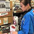 2017全家人的日本行~深川不動堂及富岡八幡宮