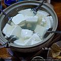 京都名物湯豆腐篇