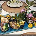 京都好食(懷石料理篇)