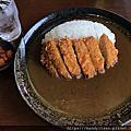 京都好食(咖哩飯篇)
