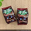 日本零食(超商新商品)
