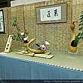 八坂神社「菓匠會」獻茶會
