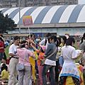96.05.05北縣幼兒園運動會