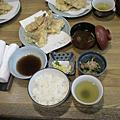 TOKYO DISNEY-970308