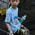 花湖美地露營~甲蟲露營車隊