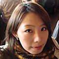 09.11.19三芝-邊界驛站.金山財神廟
