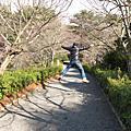 10.01.11~10.01.15日本東京箱根伊豆.愛の大冒險!!