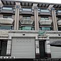 育平九街獨院美墅