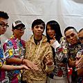 Star Live Concert 13.12.08
