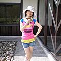 2008.7 日本東北