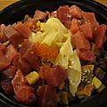 台中食記-順億-來自日本筑地的好滋味