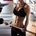 80%營養20%運動
