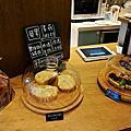 板橋咖啡店Mr. Butter奶油先生