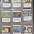 敗家系列之HUNTERXHUNTER貪婪之島實體化卡片!