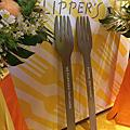 台北城品南西店日本Flipper's舒芙蕾鬆餅