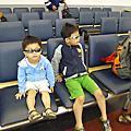澎湖三日遊-第一本