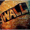 2008.03.08 The Wall 翻牆來看蘇打綠_蘇打綠之夜