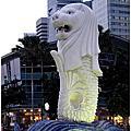 [2009] Singapore 孫燕姿的故鄉