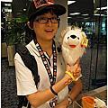 2009 Singapore 孫燕姿的故鄉 day7,8,9