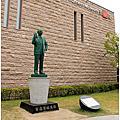 9/25-30 日本京阪奈自助行 - 第四天 泡麵博物館 梅田展望台