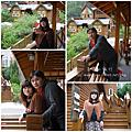 2011.11.27~28《苗栗小旅行》