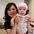 2012.08.12《嬰兒按摩。4》