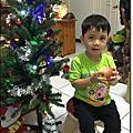 2015.12.12~13《埔里、清境二日家族旅行》