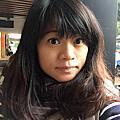 2016.01.01《台東海濱公園》