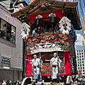2011 京都祇園祭