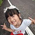 2012汐止翠湖油桐花