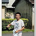 2008太馬day3(2008-11-02)