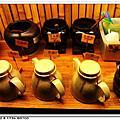 2010-11-01-鑫撰聚餐