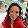2010-06-04-側拍