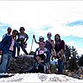 Pedriza國家公園爬山去