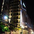 20130321_曼谷行[住宿篇-In Residence Bangkok]