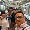 20130321_曼谷行[Day1-出發]