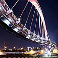 20130916_雨後的彩虹橋