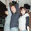2009新春誌喜集錦