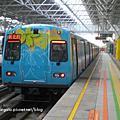 981114溫泉列車、溫泉博物館