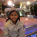 981225 P.S. BUBU金屋藏車餐廳