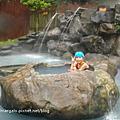 990117宜蘭太平山鳩之澤溫泉